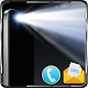 Download Flash Light Call & Msgs Alert For PC Windows and Mac