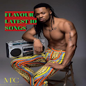 Flavour Songs (Newest 10), Flavour Latest Music icon