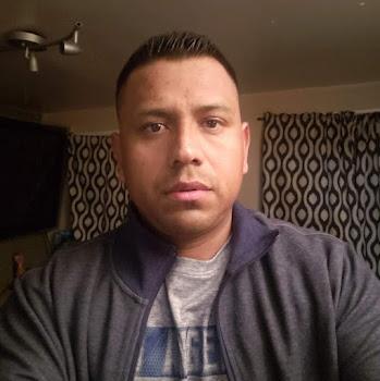 Foto de perfil de leorami