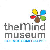 The Mind Museum TMM