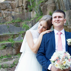 Wedding photographer Dmitriy Ever (DimaEver). Photo of 26.02.2016