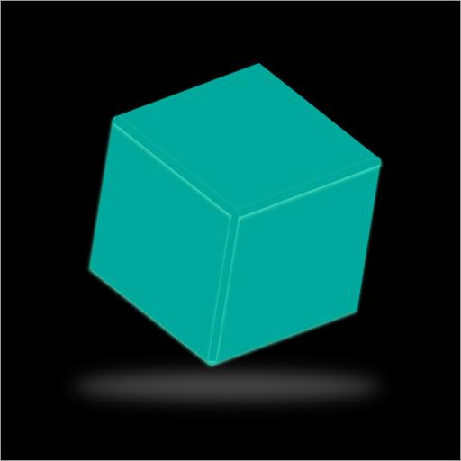 キャラクイズforワールドトリガー 益智 App LOGO-硬是要APP
