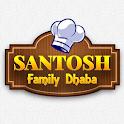 Santosh Family Dhaba icon