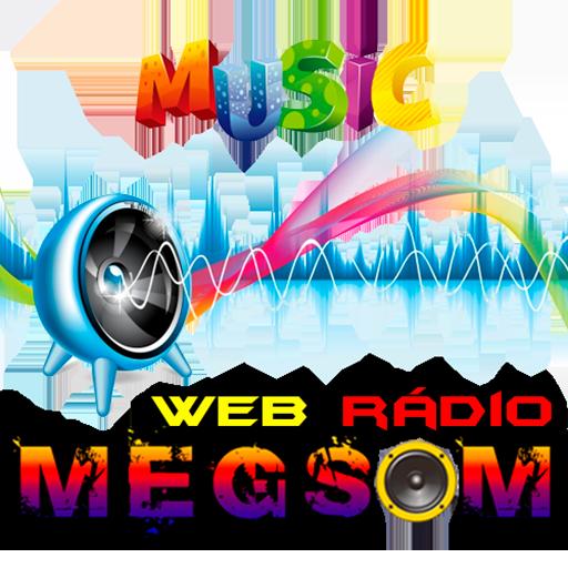 Megsom Rádio