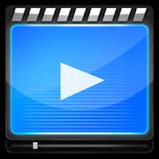 MP4 Video Player (no ads)