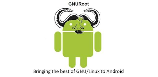 nexus 7 startet nicht google logo