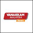 Vanakkam Malaysia News apk