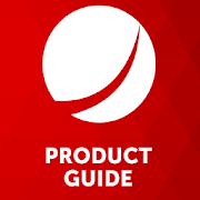 Sterling Bank Product Guide
