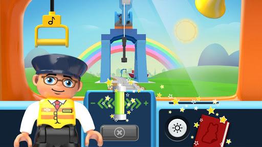LEGO® DUPLO® Connected Train screenshots 1