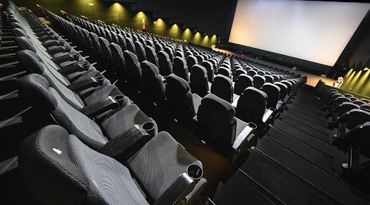 La ópera y el ballet inundan de magia los Cines Monumental