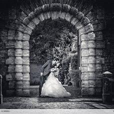 Wedding photographer Angelo Cangero (cangero). Photo of 09.03.2015