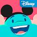 Apensar Disney icon