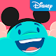 Apensar Disney (game)
