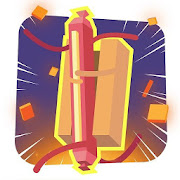 Flip Sausage MOD APK 1.0.0 (Unlimited Money)