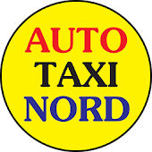 Auto Taxi Nord Gdynia