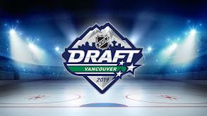 2019 NHL Draft thumbnail
