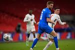 Domper voor Engeland: toptalent slaat laatste training voor EK-finale noodgedwongen over