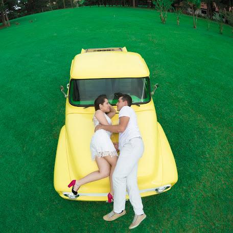 Wedding photographer Lizandro Lima (lizandrolimafoto). Photo of 30.09.2017