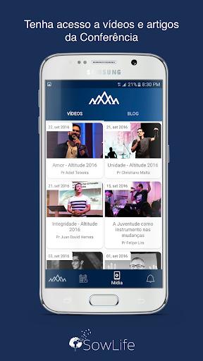免費下載遊戲APP|Altitud'16 app開箱文|APP開箱王