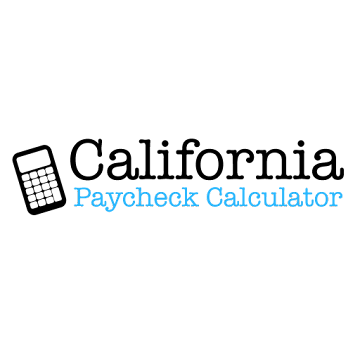 california paycheck calc