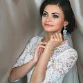 Жанна Кульбякина