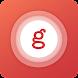 gooアンサーチ ~最速で答えにたどり着く検索アプリ~ - Androidアプリ