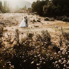 Wedding photographer Milton Rios (miltonrios). Photo of 26.08.2018