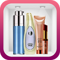 Cosmetic & Makeup Online Shopping icon