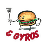 Óriás Hamburger & Gyros Center