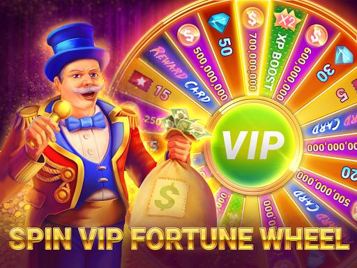 NEW SLOTS 2020uff0dfree casino games & slot machines 20.8 screenshots 15