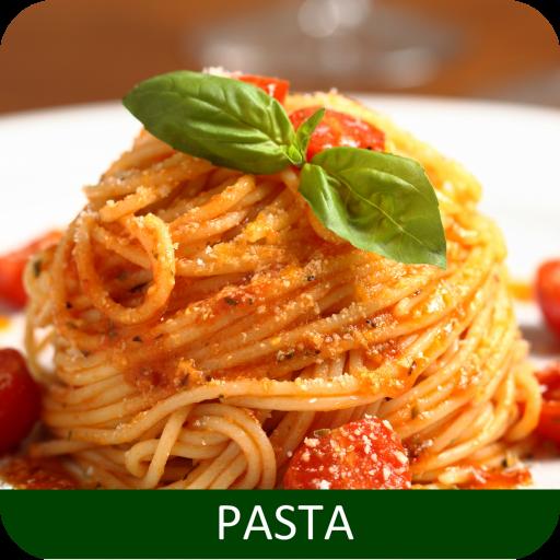Pasta Italiana Ricette Di Cucina Gratis Offline. Android APK Download Free By Akvapark2002