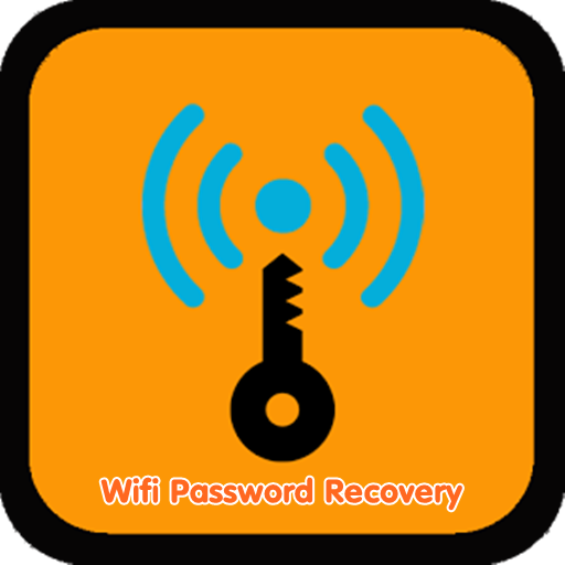 Wifi Password Recovery Guide