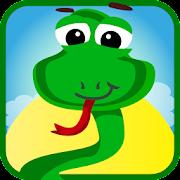 Game Snake Arena APK for Windows Phone