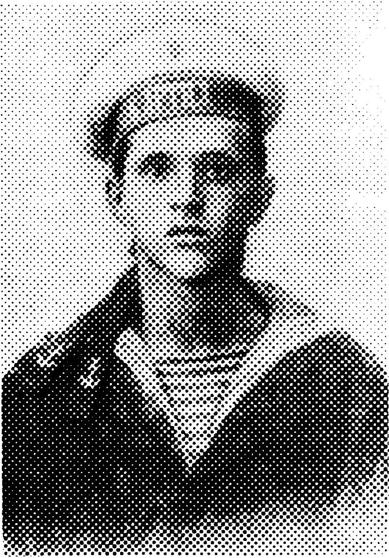 Дмитро Попов
