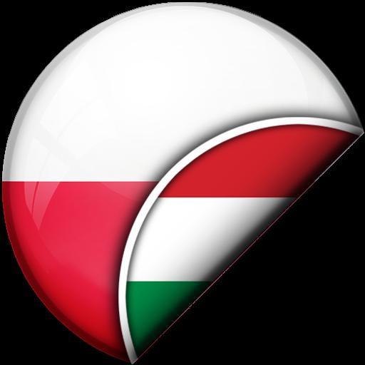 Lengyel társkereső kostenlos