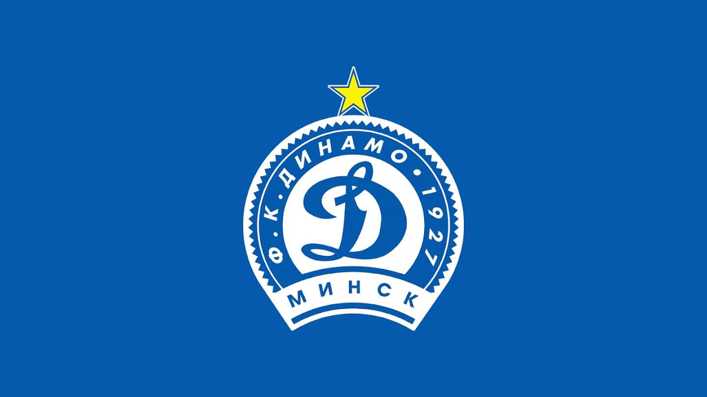 Watch FC Dinamo Minsk live