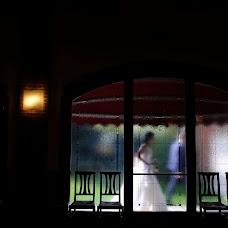 Fotografo di matrimoni Stefano Sturaro (stefanosturaro). Foto del 03.11.2018