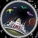 Galactic Cortege icon