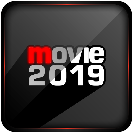 4movies - Free Movies & TV Show Hd 2019 1.1 screenshots 2
