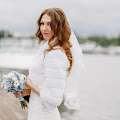Юлия Лазаренко