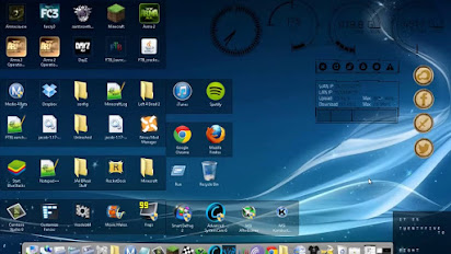 Acer e211h drivers for windows 7.