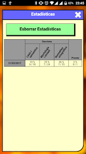 Download Mitjà for Windows Phone apk screenshot 6