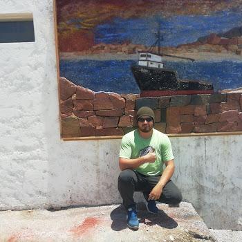 Foto de perfil de tupedrito87