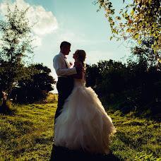 Wedding photographer Eva Bigošová (bigosova). Photo of 22.12.2015