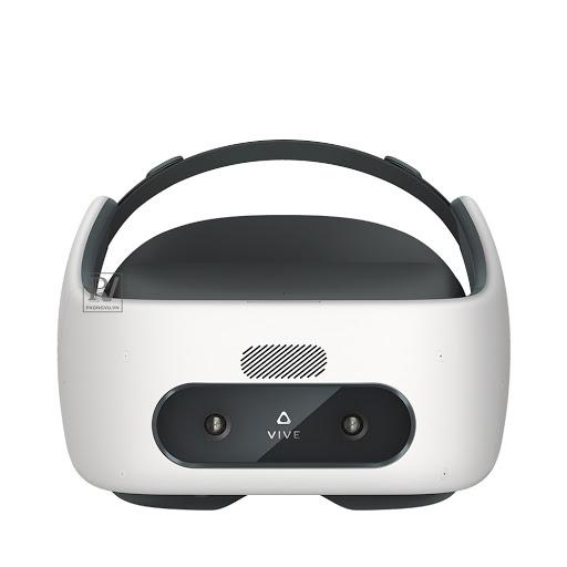 HTC Vive Focus Plus_1