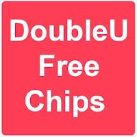 Doubleu casino apk download windows 7