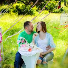 Wedding photographer Ruslan Sidko (rassal). Photo of 19.05.2015