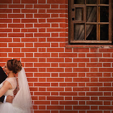 Wedding photographer Igor Isakov (Isakov). Photo of 17.12.2016