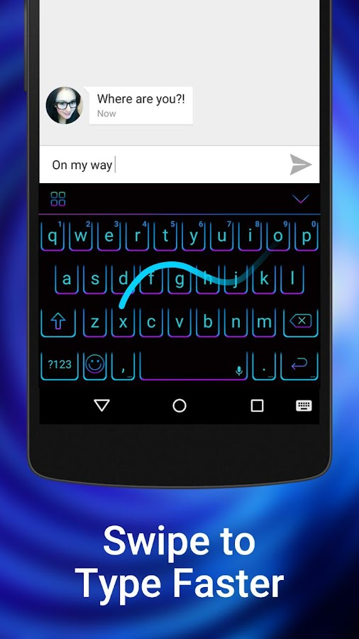 kika keyboard emoji gifs latest android apk free download android apks. Black Bedroom Furniture Sets. Home Design Ideas