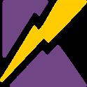 Кара-Көл жарыя icon